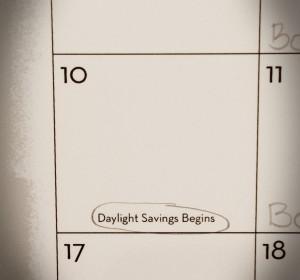 DaylightSav
