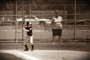 baseballa1blog