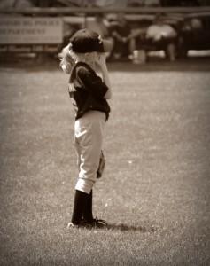 baseballa3blog